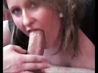 Gros cul dévoreur de sperme