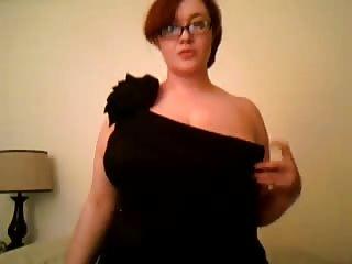 Ma robe pour sortir en club libertin
