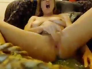Compilation de femmes qui se font jouir