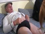 Porno dans un hôtel à Gonesse