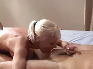 La vidéo porno de Pete et Tisia