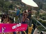 Le concert super chaud de LMFAO dans un hôtel
