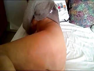 blog de folie sexe salope et baise