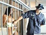Prison Break version porno
