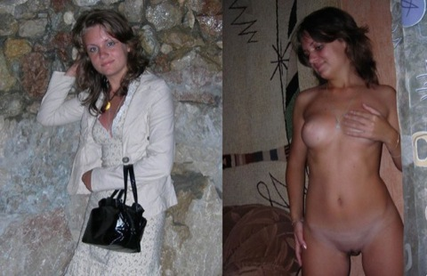 Mon blog porno gros seins