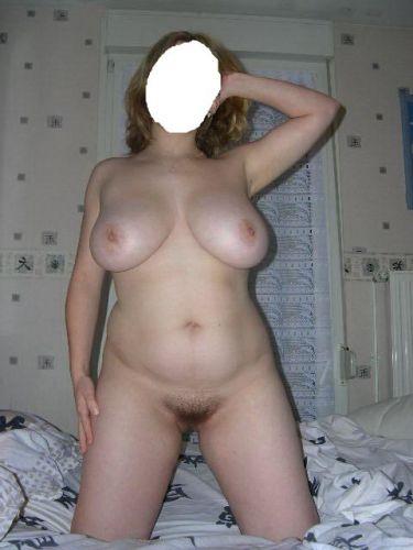 femme pour plan q sexe discret