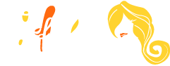 logo blog de folie
