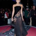 Christina Milian : les photos sexy