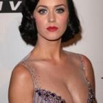 Katy Perry censurée car trop Sexy ?