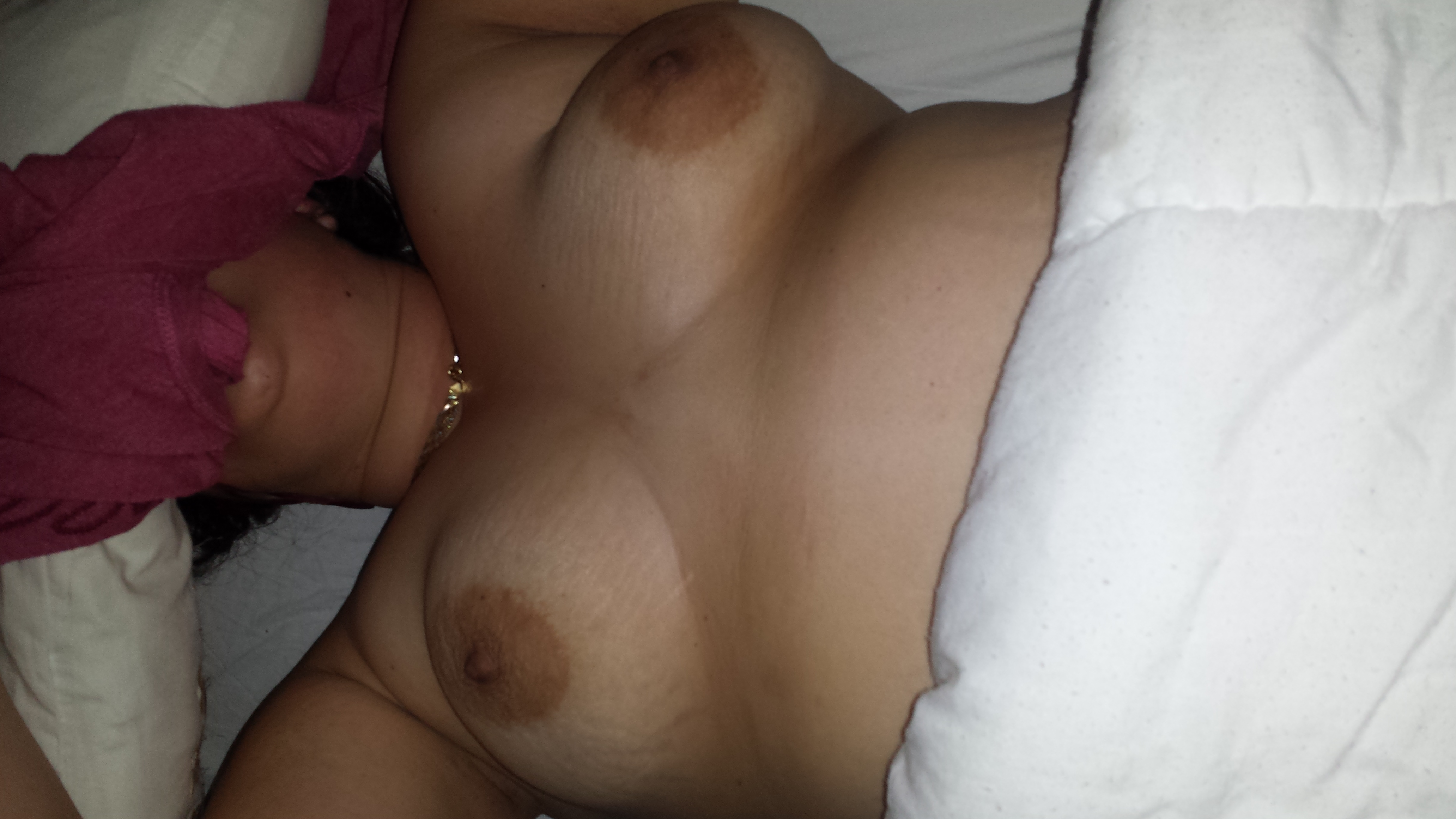Beurette snapchat sexy rencontre