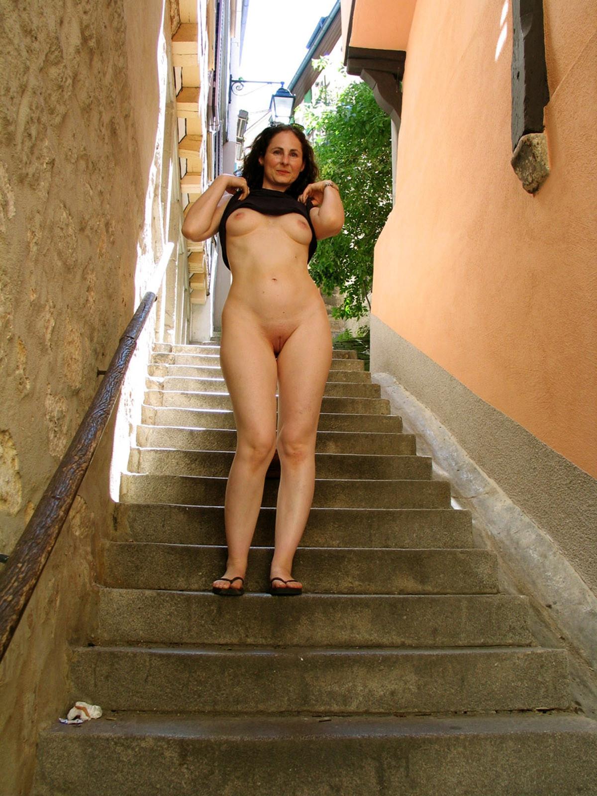 plan cul sur valenciennes exhib sexy public