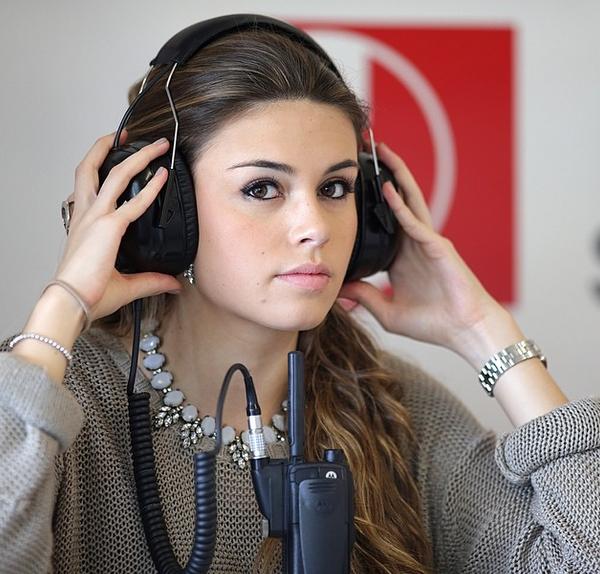 Paola-Ruiz-Esteban-Gutierrez