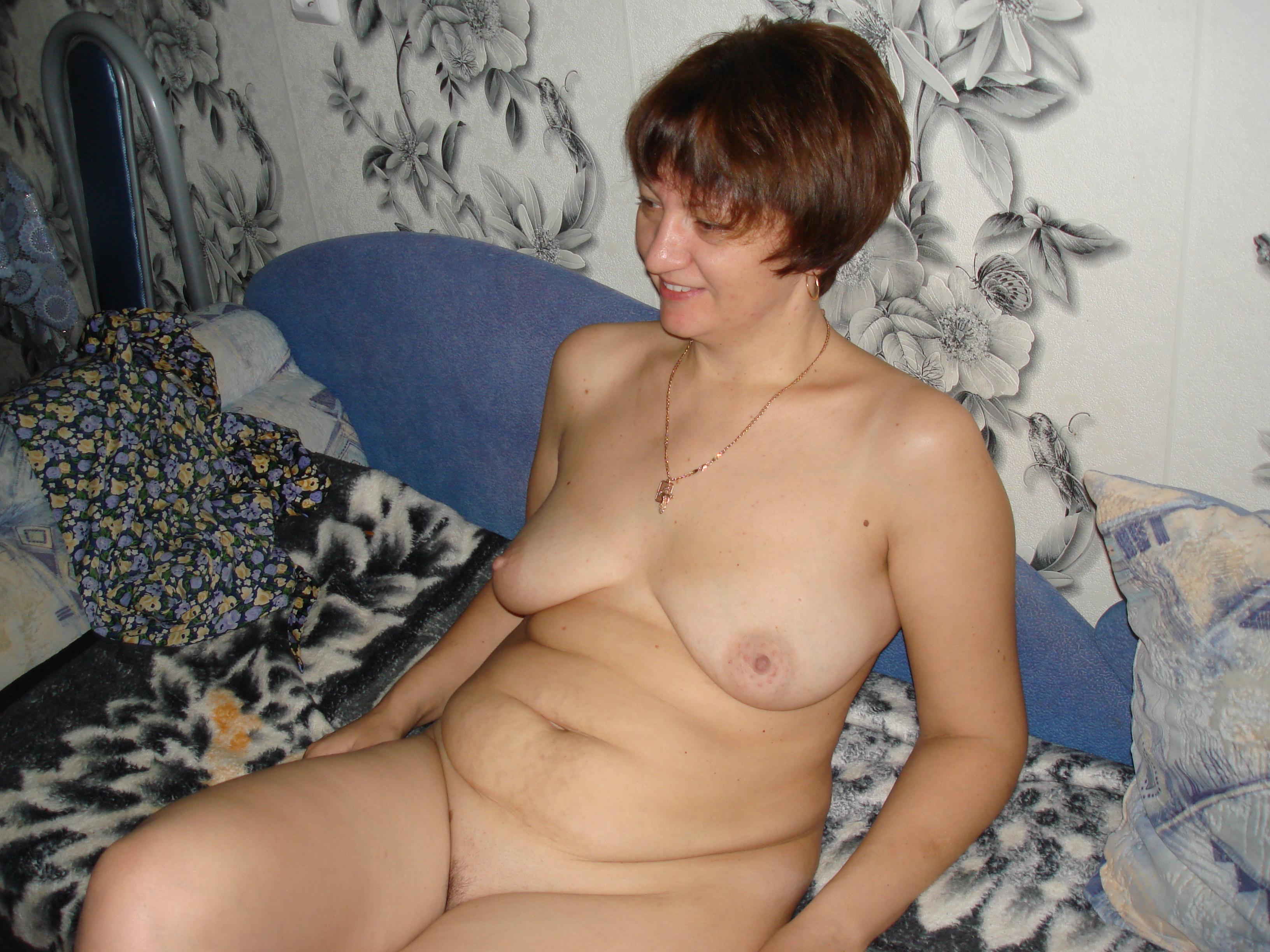 секс зрелые женщины 30 лет фото