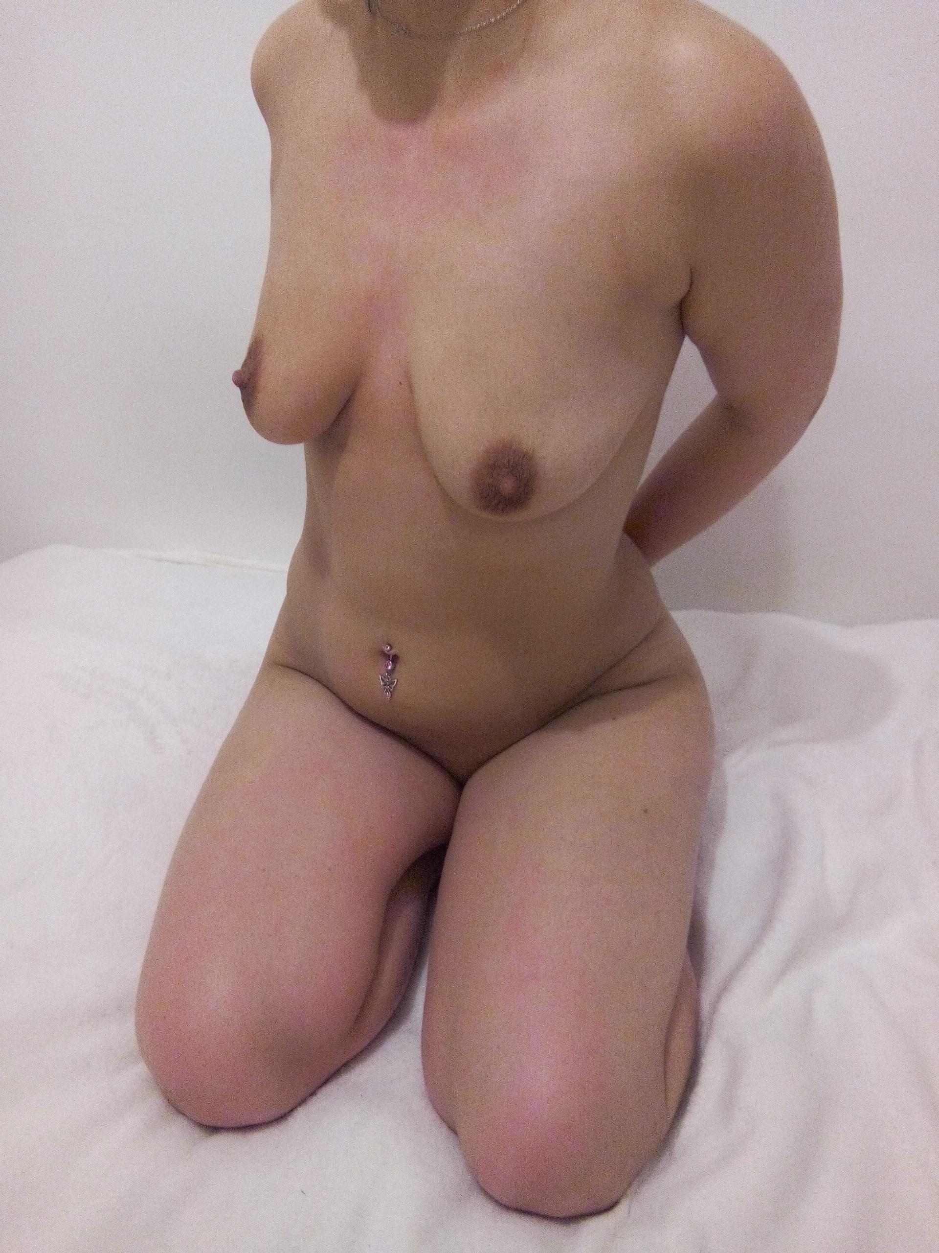 Femme lesbienne chaude-1481