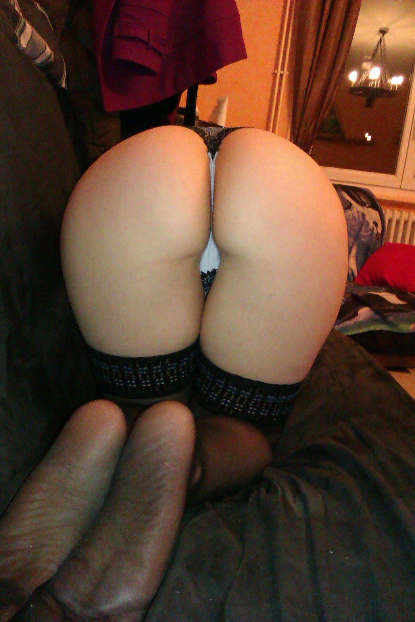 Un mari reserve une surprise a sa femme - 3 6