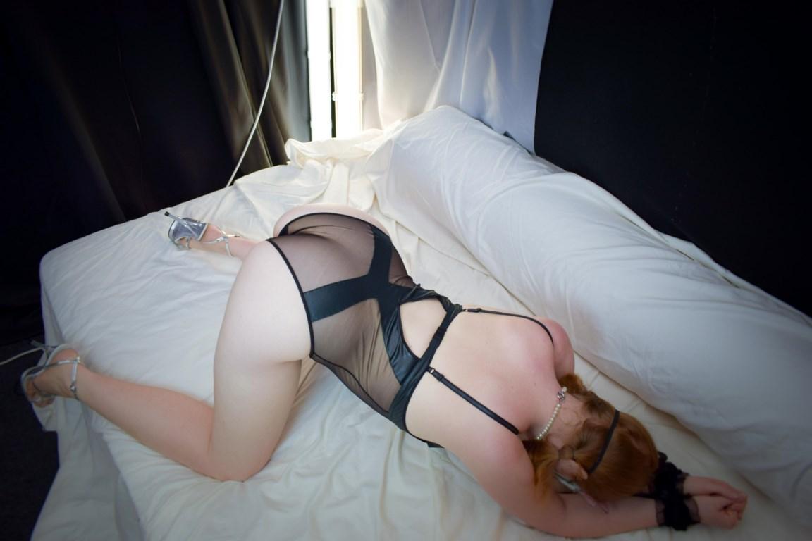 meetic fiable salope en lingerie sexy