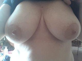 Des seins de la St Valentin