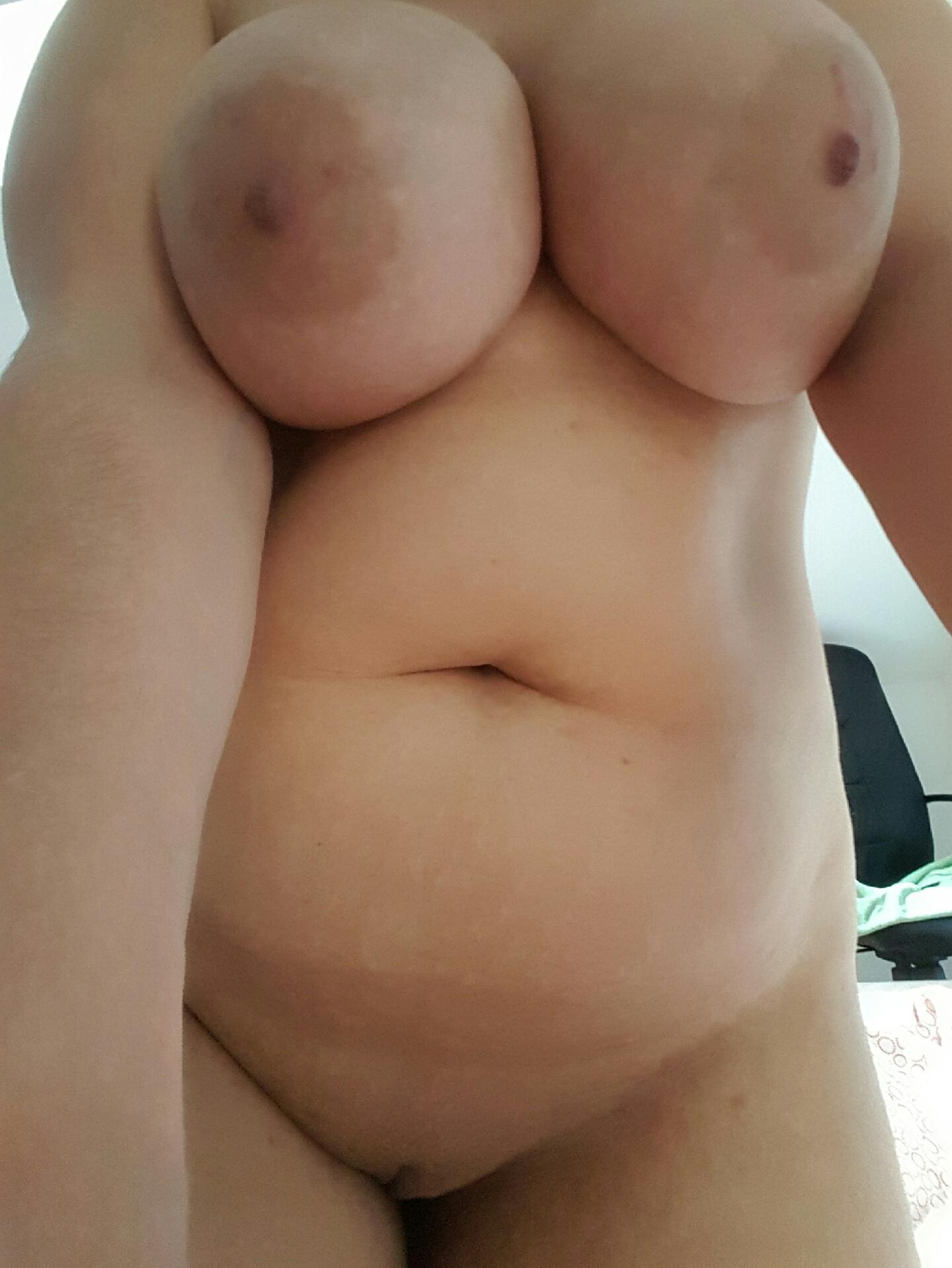 annonce sexe 77 Tube sexe com