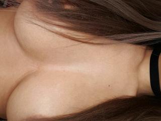 J'aimerai connaitre vos avis sur mes seins