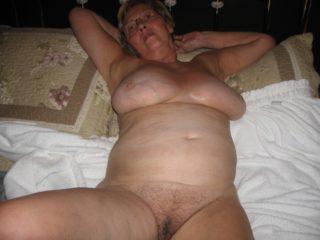 Qui veut venir coucher avec moi?