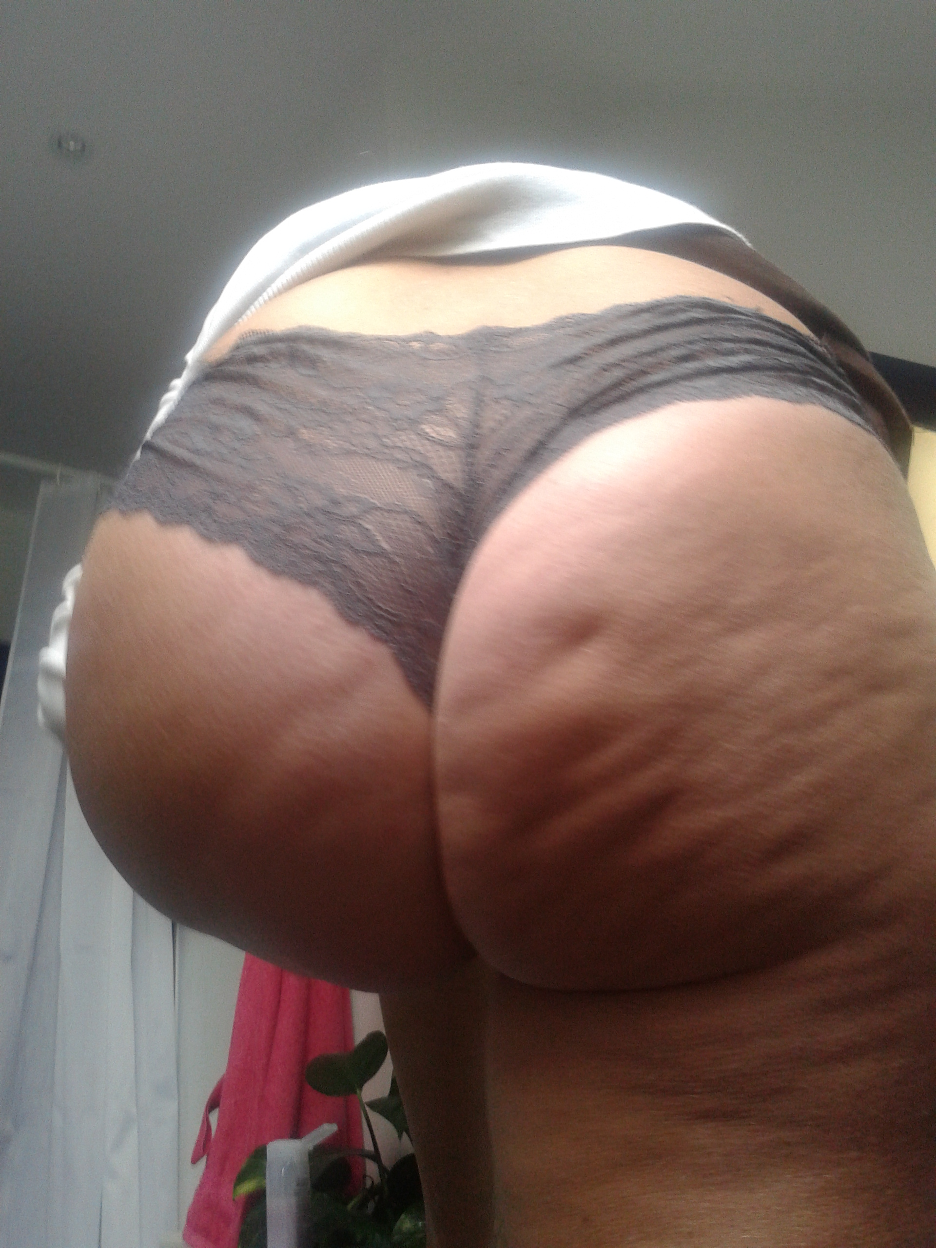 Victoria justice nude pics