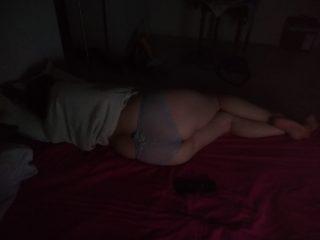 Ma femme s'est endormie devant la télé