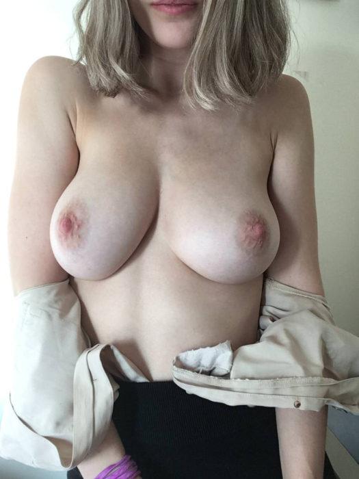 Besten pornos aller zeiten