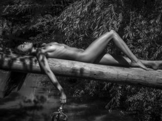 SOLEDAD FERNANDEZ la photographe argentine